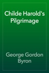 Childe Harolds Pilgrimage
