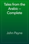 Tales From The Arabic  Complete