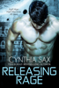Cynthia Sax - Releasing Rage  artwork