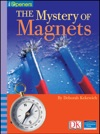 IOpener The Mystery Of Magnets