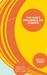 The Suns Influence On Climate