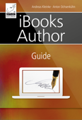 iBooks Author Guide