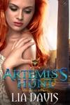 Artemiss Hunt