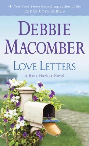 Love Letters PDF Download