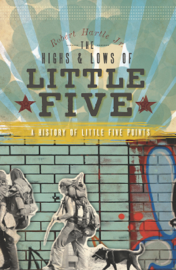 Highs and Lows of Little Five, The