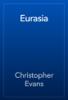Christopher Evans - Eurasia grafismos