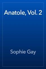 Anatole, Vol. 2