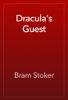 Bram Stoker - Dracula's Guest artwork