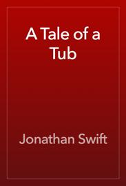 A Tale of a Tub book