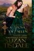 Suzan Tisdale - La sposa di Caelen artwork