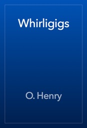 Download Whirligigs