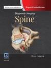 Diagnostic Imaging Spine
