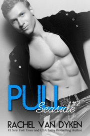 Pull: A Seaside Novel PDF Download