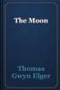Thomas Gwyn Elger - The Moon artwork