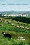 The Shepherds Life