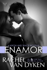 Enamor PDF Download