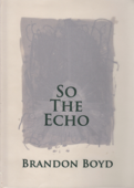 So the Echo