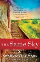 The Same Sky ebook Download