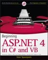 Beginning ASPNET 4