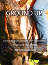 Ground Up Connecting Groundwork With Ridden Work For You And Your Horse