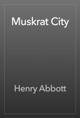 Muskrat City