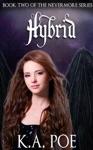 Hybrid Nevermore Book 2