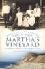 African Americans On Martha's Vineyard