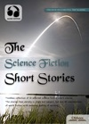 The Science Fiction Short Stories