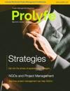 Prolyfe May Edition 2015