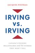 Irving vs. Irving