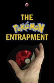 The Pokémon Entrapment book