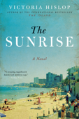 The Sunrise Book Cover