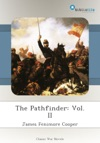 The Pathfinder Vol II