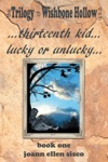 Thirteenth KidLucky Or Unlucky