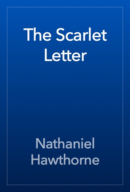 the story of the youthful pearl in nathaniel hawthornes the scarlet letter 197 the genius of nathaniel hawthorne and a letter of the story of that name and of the different things to which it has been affixed within the last.