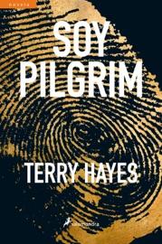 Soy Pilgrim PDF Download