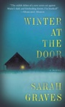 Winter At The Door
