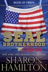SEAL Shorts