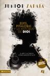 Elvis Pitgoras Y La Historia De Dios