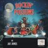 Rockin' Possums