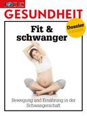 Fit & Schwanger