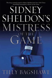 Sidney Sheldon S Mistress Of The Game