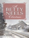 A Betty Neels Christmas