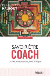 Savoir être coach