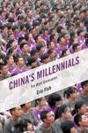 Chinas Millennials