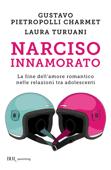 Narciso innamorato Book Cover