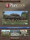 IHousePlanBook