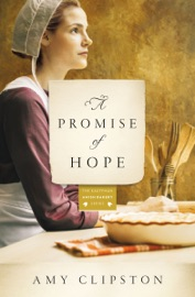 A Promise of Hope PDF Download