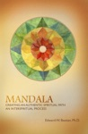 Mandala Creating An Authentic Spiritual Path An InterSpiritual Process