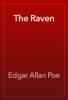 Edgar Allan Poe - The Raven  artwork